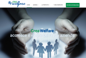 Crea_Welfare